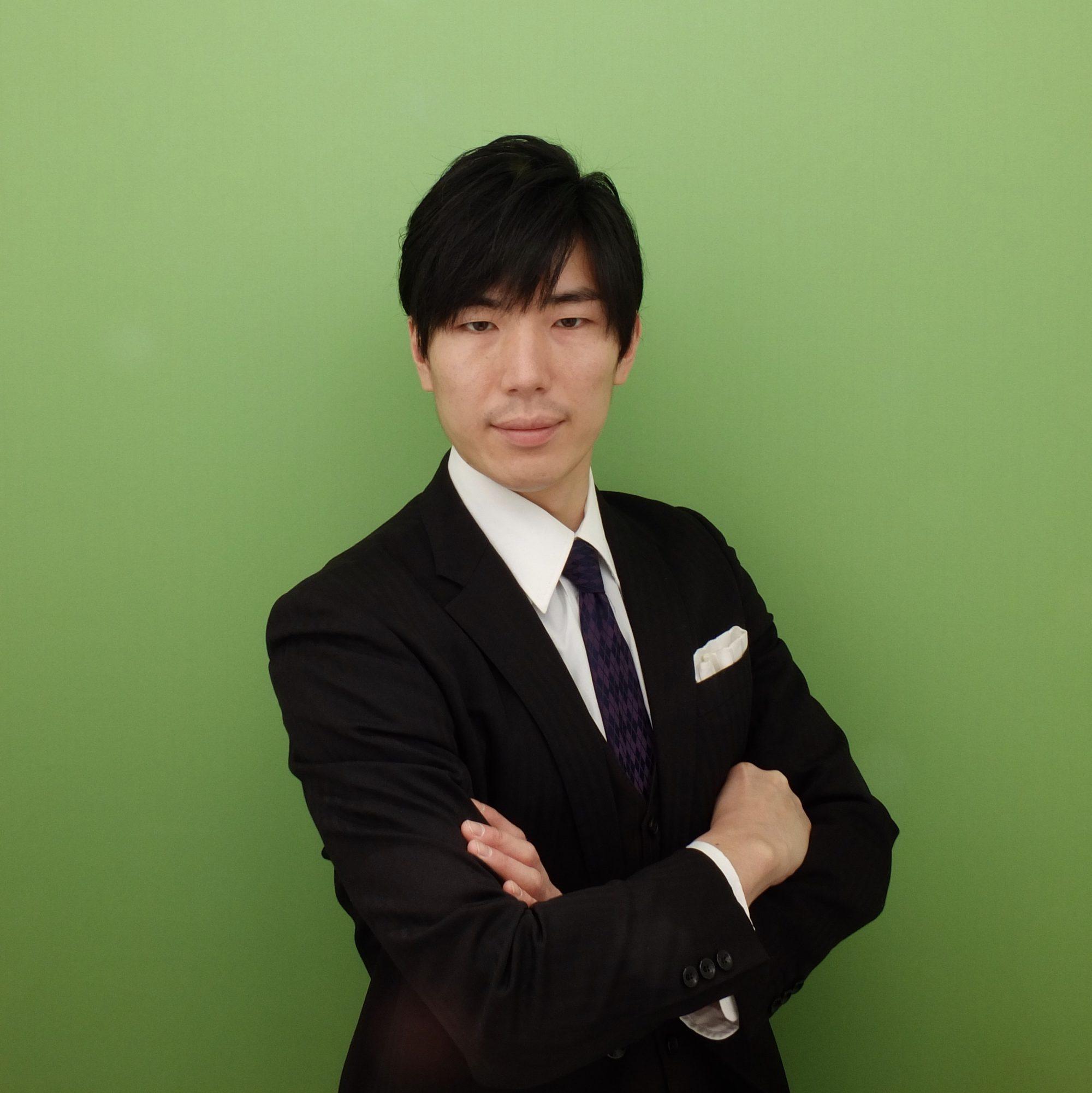 全日本パルクール連盟、理事長ブログアイキャッチ画像
